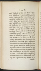 The Interesting Narrative Of The Life Of O. Equiano, Or G. Vassa, Vol 2 -Page 74
